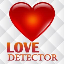 Love Detector Prank
