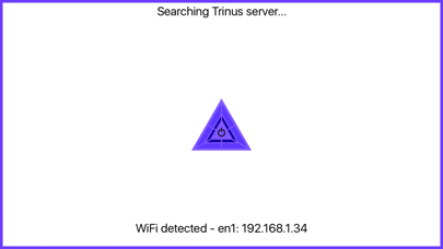 TrinusVRのおすすめ画像3