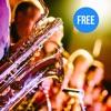 Jazz Music Free - Smooth Jazz Radio, Songs & Artists News - iPhoneアプリ