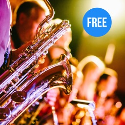 Jazz Music Free - Smooth Jazz Radio, Songs & Artists News