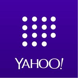 Yahoo Live Web Insights