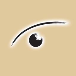Eyewear Stylist