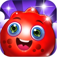 Codes for Jelly Crush Mania - A Yummy Jelly Dash Mania Match 3 Game Hack