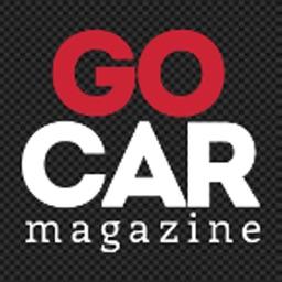 GOCAR magazine