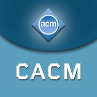 Codes for ACM CACM HD Hack