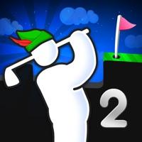 Codes for Super Stickman Golf 2 Hack