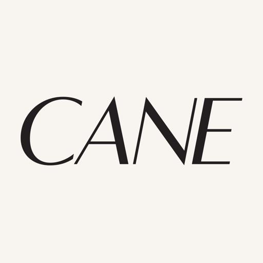 CANE Sugar Studio