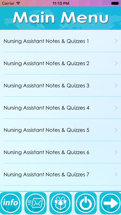 sports medicine study notes Learn chapter 7 notes sports medicine with free interactive flashcards choose from 500 different sets of chapter 7 notes sports medicine flashcards on quizlet.