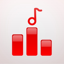 Top New Songs by myTuner - Discover Music on Tops & Radio Charts