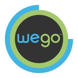 Join WeGo