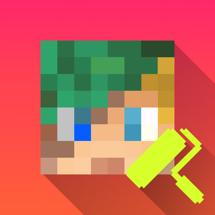 Skin Editor Minecraft Creator Edition App Itunes Deutschland