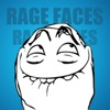 SMS Rage Faces - 3000+ Faces and Memes - iPhoneアプリ
