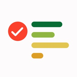 Taskler: To-Do List & Tasks Manager