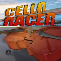 Cello Racer Hack Online Generator  img