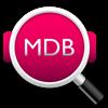 MDB Explorer - Access Viewer, read and export Access files - GrandSoft Ltd.