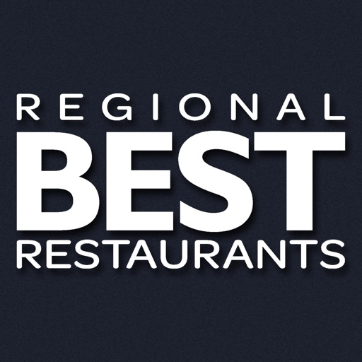 Singapore Tatler Regional Best Restaurants