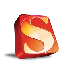 SupertechLimited