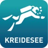 Kreidesee Scuba Diving by Ocean Maps