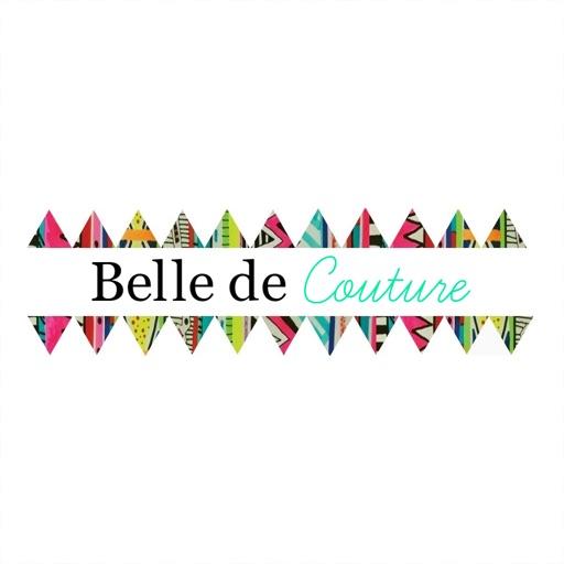 Belle de Couture