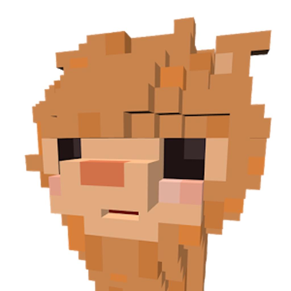 Cube World Pets hack