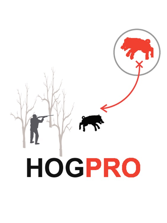 Wild Hog Pro Hunting Planner - Hog Hunter Strategy Builder -- Ad Free screenshot-0
