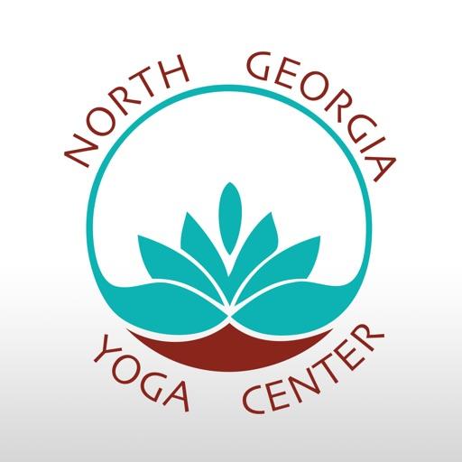 North Georgia Yoga Center
