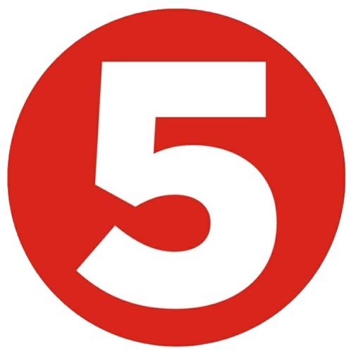 5Fitness