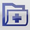 Medical Coding Exam Prep