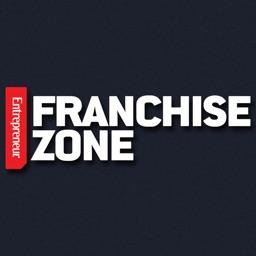 Franchise Zone