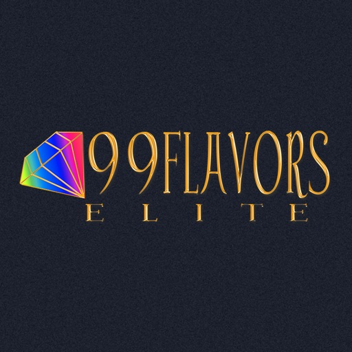 99 Flavors Elite Magazine