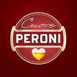 Cuore Peroni