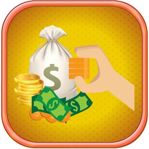 Golden Casino Big Hot - Free Spin Vegas & Win