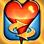 Hearts Tournament