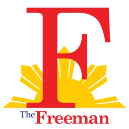 The Freeman - Cebu