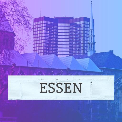 Essen Tourism Guide