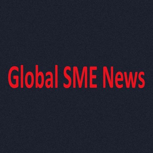 Global SME News