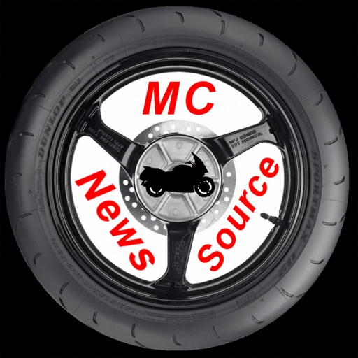 Motorcycle News Source