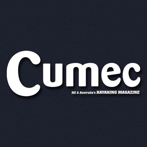 Cumec Magazine