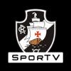 Vasco SporTV