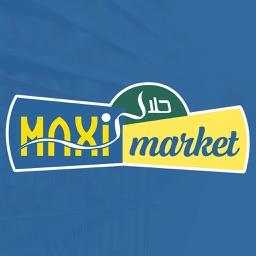 Maxi Market