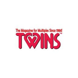 Twins Magazine: the oldest pubication devoted to Twins