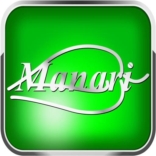 Manari