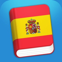 Learn Spanish - Phrasebook for Travel in Spain