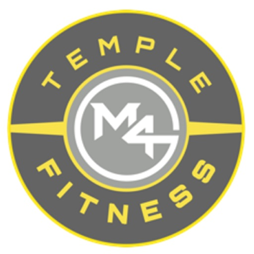Temple Fitness Franklin