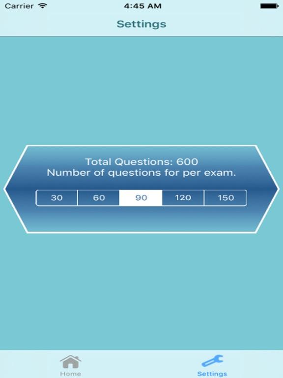 Pharmacy Technician Certification Board 600 Questions App Price Drops