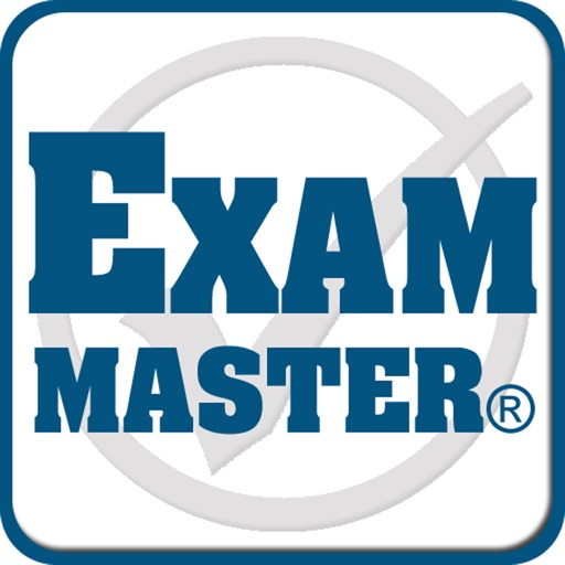 Pediatrics Practice Exam v1 by Exam Master