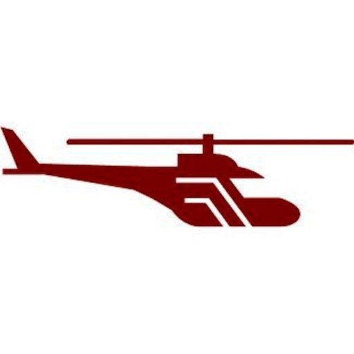 ECopter