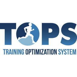 Training Optimization System