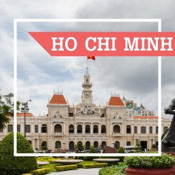 Ho Chi Minh Tourism Guide