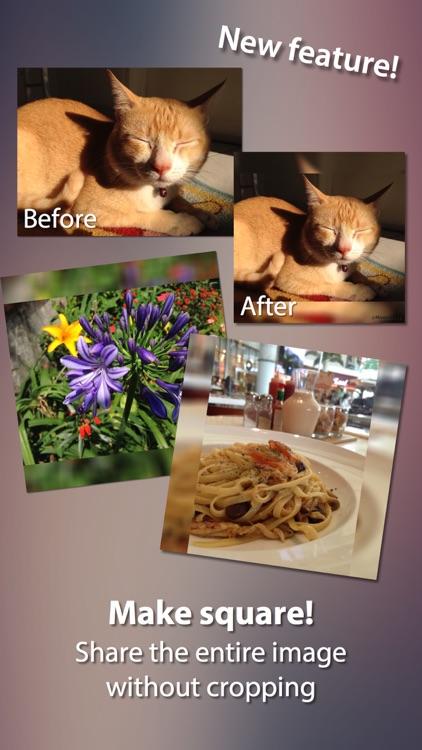 Minima Pro - Image & Video Resizer screenshot-3
